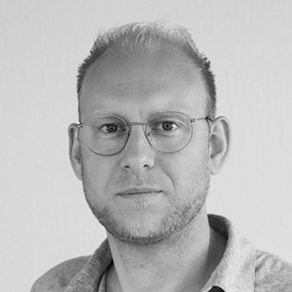Daniel Hermann