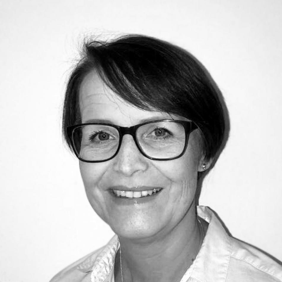 Stefanie Herrmann