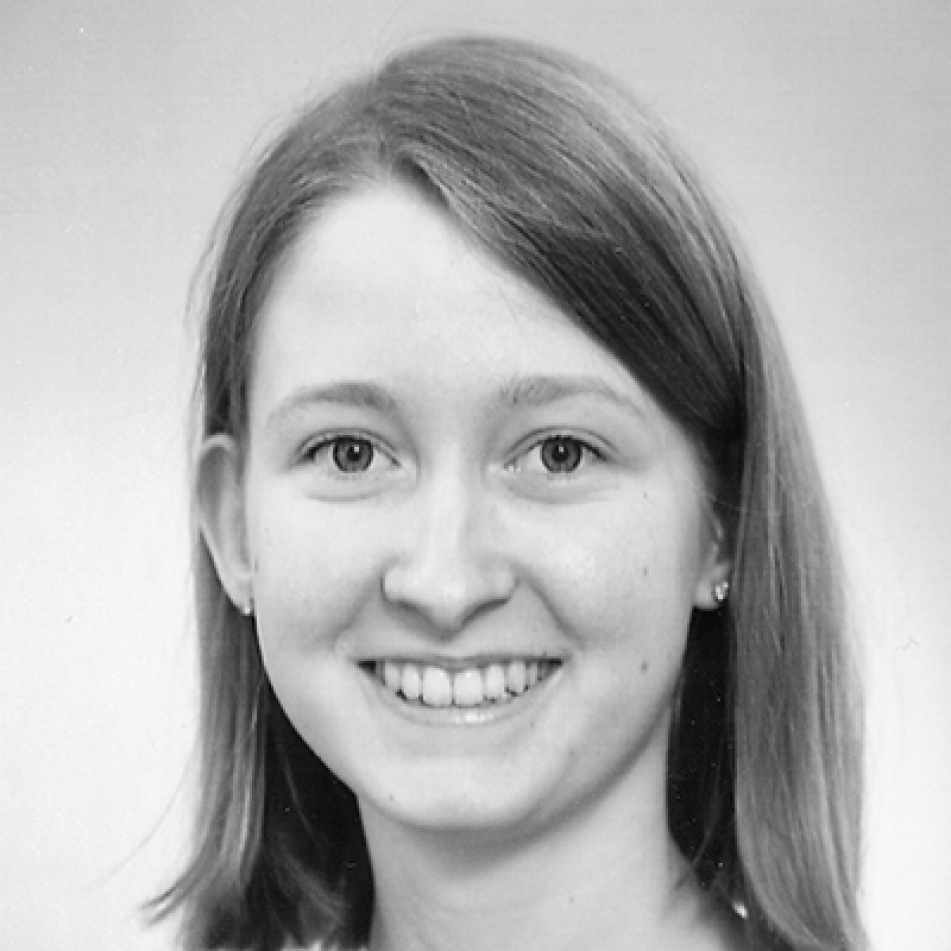Larissa Wagner