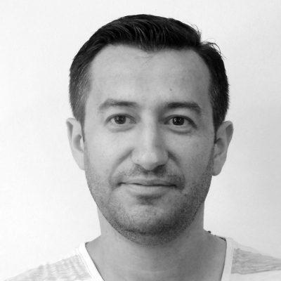 Esmir Dilji