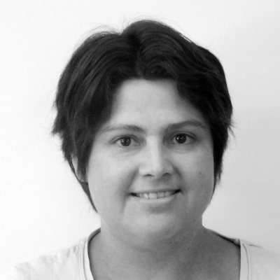 Katja Kahn